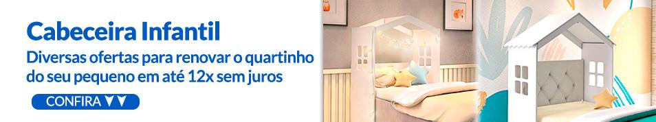 CATEGORIA CABECEIRA INFANTIL DESKTOP