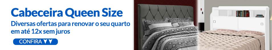 banner cabeceira queen size desktop