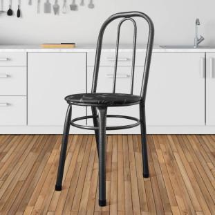 Cadeira Para Cozinha Para Mesa De Jantar Julia WRM